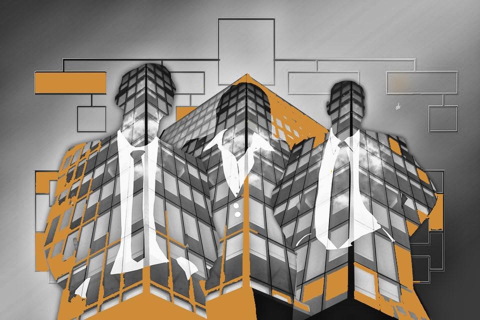 agence immobilière pour les entreprises sur Toulouse